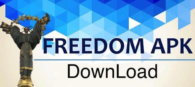 freedom for apk 1.5.9 no root
